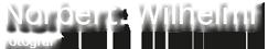 Logo von Norbert Wilhelmi - Fotograf | Bilddatenbank